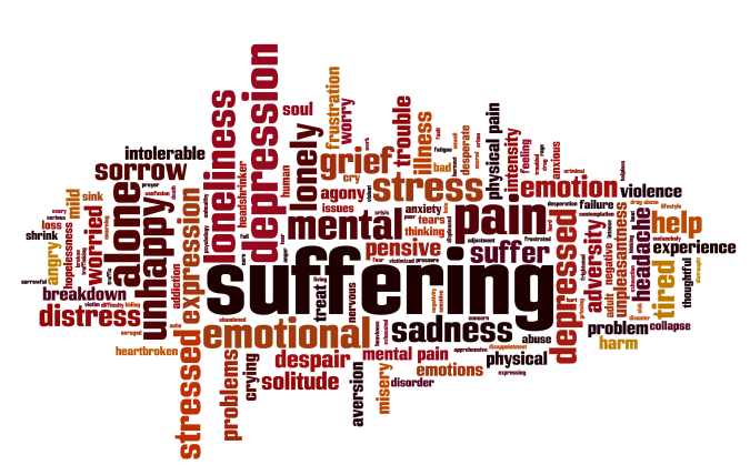 Pain and Suffering in Personal Injury Cases